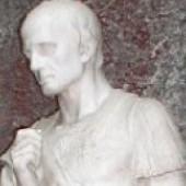 Fabius Maximus
