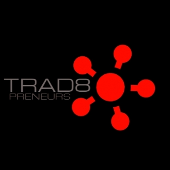 Battlax Tradepreneurs