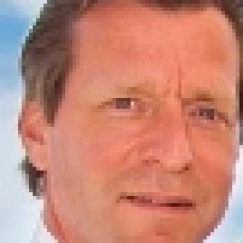 Ben Robson