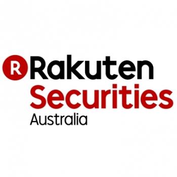 Rakuten Sec Australia