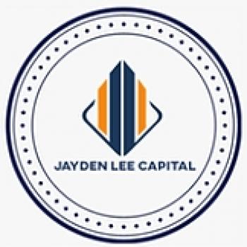 Jayden Lee Capital