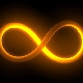 Infinite Eight