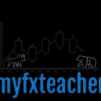 Fx Teacher