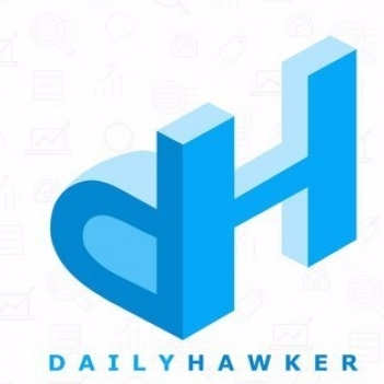 Daily Hawker Forex Signals