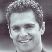 Scott Martindale
