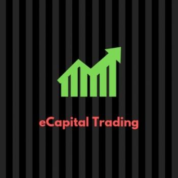 eCapital Trading