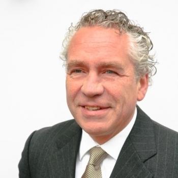 Victor Goossens