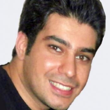 Amin Nourizad