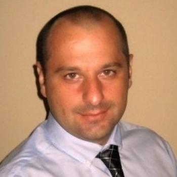 Donato Mark