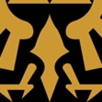 Zelda FX