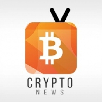Gujarat Bitcoin Extortion Case: The Story Goes Way Deeper