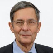 Philippe d'Arvisenet