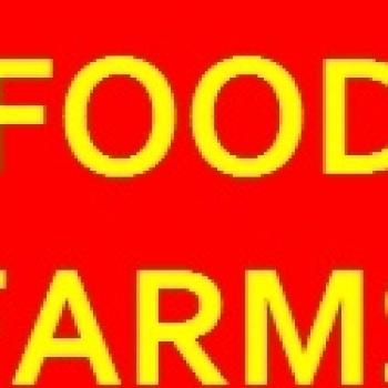 Food Farms