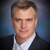 Eric Falkenstein
