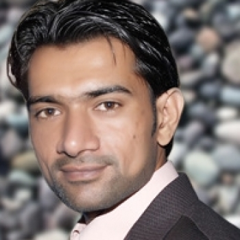 Husnain Raza