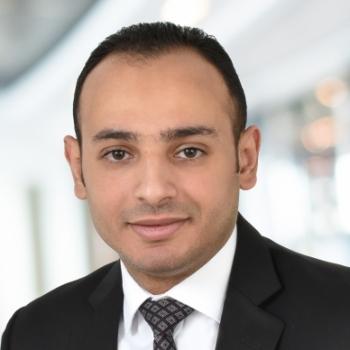 Bassem Basha