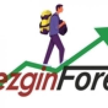 GezginForex Forex