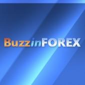 BuzzInForex