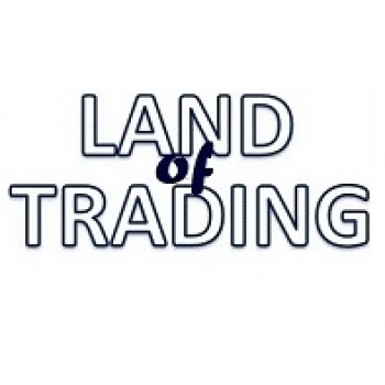 Land of Trading