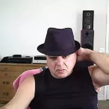 Michael Sindoni