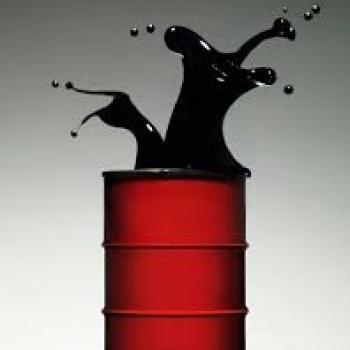 Hello Oil
