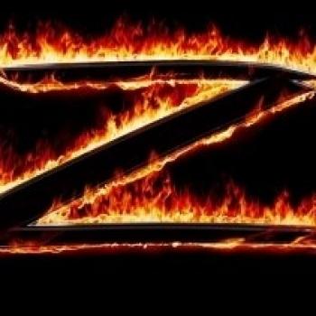 Zorro ZA