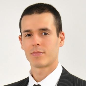 Martin Petkov