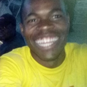 Leeroy Shoriwa
