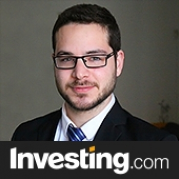 Clement Thibault/Investing.com