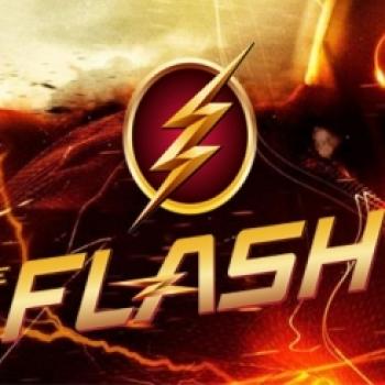 Flash Han