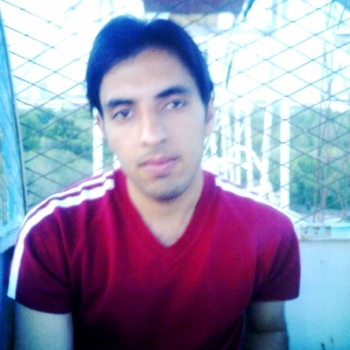 Arif Awan