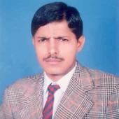 Jamil Akhtar