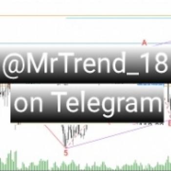 Mr Trend