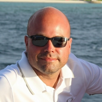 Yves Keller