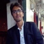Devansh Tiwari