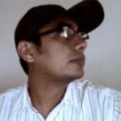 Dillah Baraja