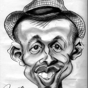 Luigi Mangiacapra