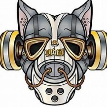 Gas Bull