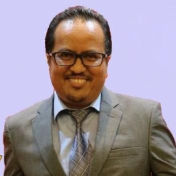 Nor Azman Mohd Khalid