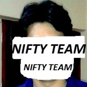 NIFTY TEAM