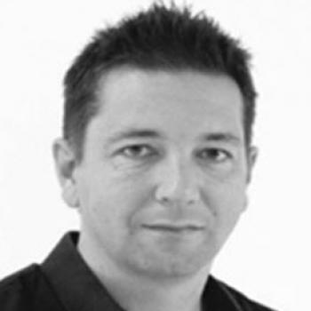 Greg firman weekly forex outlook