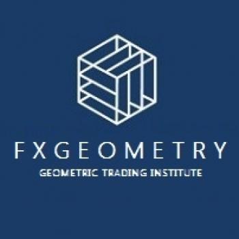 FX GEOMETRY