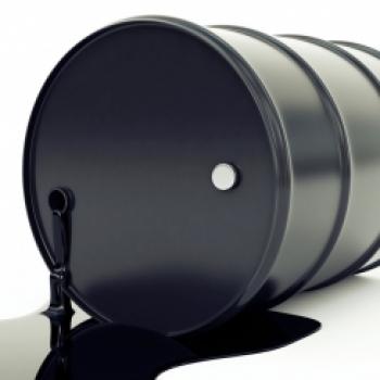 Crude Trader