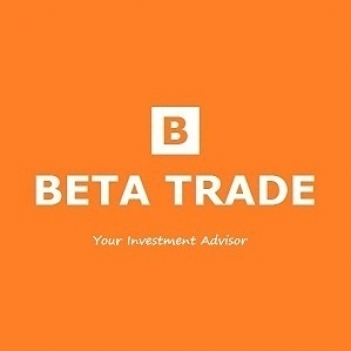 Beta Trade