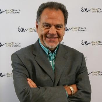 Patrick MontesDeOca