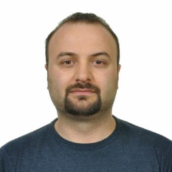 Bejtullah Krasniqi
