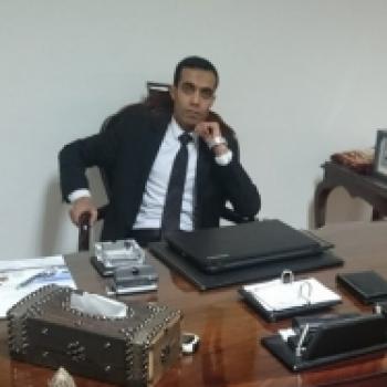 Ismail AbdulAziz