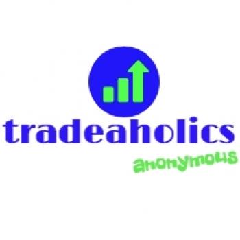 tradeaholics anonymous