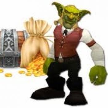 Goblin Bob