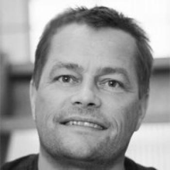 Frank Fjord